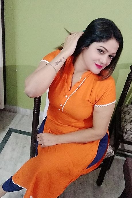 Noida city centre escorts