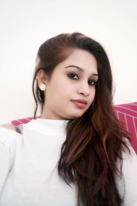 escorts service in faridabad