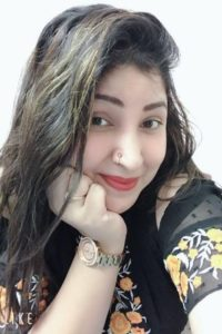 call girl in ghaziabad